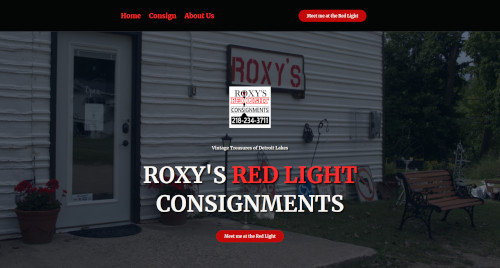 roxys-red-light-web-design-for-client